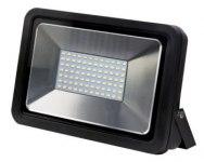 Прожектор светодиодный ASD СДО-5-50  50Вт