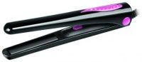 Щипцы для волос Maxima MCI-0523, цвет чёрный