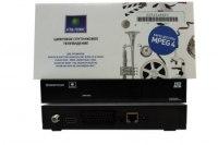 РЕСИВЕР НТВ+ Sagemcom DSI74 HD + карта доступа (1 мес.) с договором