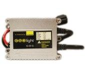Блок розжига Egolight Slim, АС, переменный ток