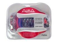 Набор для усилителя Aura AMP-0204
