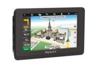 Навигатор Prology iMAP-4500