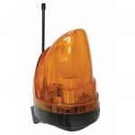 Doorhan LAMP Сигнальная лампа со втроенной антенной