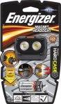 Фонарь налобный Energizer Magnet Headlight
