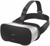 Шлем виртуальной реальности ACV HYPE SVR-FHD, Full HD