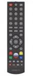 Пульт DRE GS-8306+TV ORIGINAL