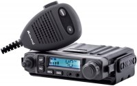 Автомобильная радиостанция Midland M-Mini 80 кан. (CB), 7 Вт