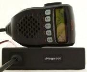 Тангента для Megajet 500/550