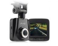 Видеорегистратор автомобильный Mio Mivue C305, Full HD