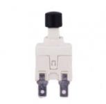 Выключатель света х-ка Bosch, 2 контакта