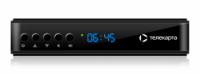 РЕСИВЕР Телекарта HD EVO 09 (для обмена с SD, без карты доступа)