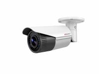 IP камера HiWatch DS-i206 (2,8-12мм), 2Мп, уличная