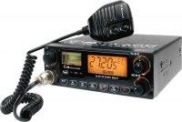 Автомобильная радиостанция ALAN 48 Exel 400 кан. (CB), 8 Вт