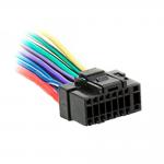 Разъем Carav 15-1102 для автомагнитолы Sony XTC-U100