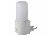 Ночник LED АЙСБЕРГ 0.5Вт с выкл TDM