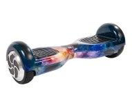 Гироскутер Smart Balance 6.5 галактика