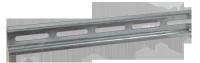 DIN-рейка 125см
