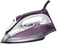 Утюг Maxima MI-S112, цвет фиолетовый