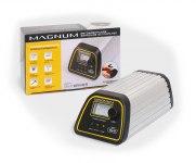 Автомобильное зарядное устройство Magnum SM-8 Driver