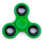 Спиннер Belsis зеленый