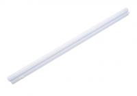 Светильник светодиодный LED GT5B 9Вт 600 мм 4000K