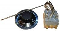 Терморегулятор газовой плиты Gorenje 50-300C, L-1000mm, 3 контакта