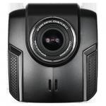 Видеорегистратор автомобильный Intego VX-225 Full HD