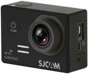 Экшн-камера SJCAM SJ5000 WiFi, цвет чёрный