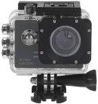 Экшн-камера SJCAM SJ5000, цвет чёрный