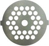 Решетка для мясорубок  Panasonic /UN1 EURO Kitchen GR4-5