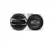 Автоакустика Skylor BS-1604