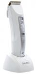 Набор для стрижки Galaxy GL 4153, аккумуляторный