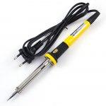Паяльник 60 Вт 220В Belsis с двухкомпонентной ручкой, BSI0360