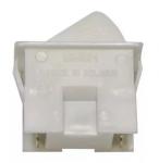 Выключатель света х-ка Атлант ВК-40М контактный