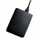 Внешний жесткий диск 500 Гб Toshiba Canvio Basics 2,5 USB3.0