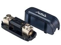 Держатель предохранителя ANL Aura FHL-1024, вход 20-50mm2 (4-1/0AWG), предохр. 150А в комплекте