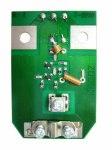 Усилитель SWA-999 коэффициент усиления 33-45 дБ