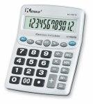 Калькулятор Kenko KK-1048 (12 разр.) настольный