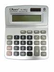 Калькулятор Kenko KK-1800 (12 разр.) настольный