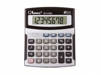 Калькулятор Kenko KK-3122A (8 разр.) настольный
