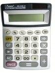 Калькулятор Kenko KK-3180 (12 разр.) настольный