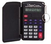 Калькулятор Kenko KK-568A (8 разр.) карманный
