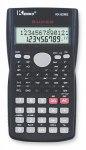 Калькулятор Kenko KK-82MS (12 разр) научный
