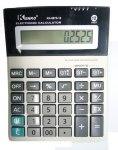 Калькулятор Kenko KK-8875 (12 разр.) настольный