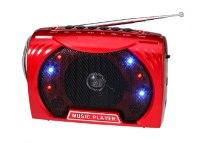 Радиоприемник HN-902BT