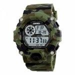 Часы наручные Skmei 1019