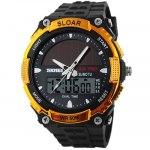 Часы наручные Skmei 1049