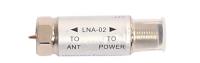 Усилитель LNA-02