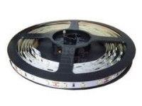 Светодиодная лента 3528/60 холодный белый 4,8W 12VDC IP 20 General