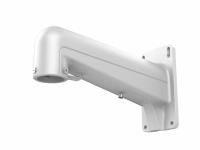 Кронштейн Hiwatch DS-B305, для крепления видеокамеры